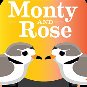 Screening of Monty and Rose